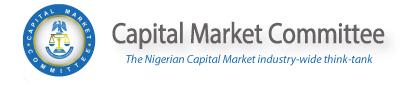 CMC Nigeria