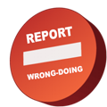 Report-wrong-doing.png